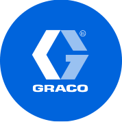 home_logo_graco